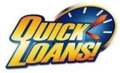 1 day release loan