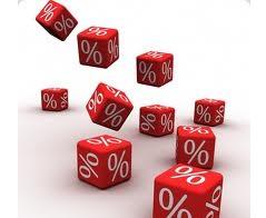 lowest interest rate seaman loan