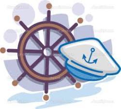 seaman loan philippines